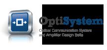 OptiSystem