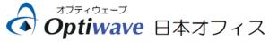 Optiwave Japan