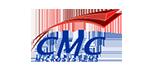 CMC_Micro_Systems