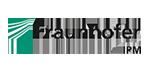 Fraunhofer-IPM