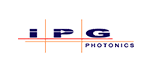 IPG-Photonics