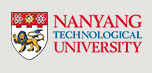 Nanyang-Technological-University