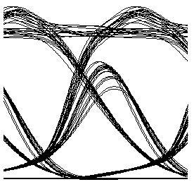 Network Power Amplifier Network Splitter Wiring Diagram