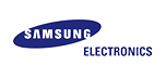 Samsung-Electronics