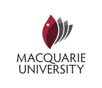 Macquarie_University
