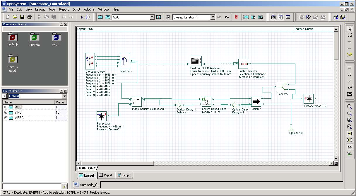 CCNA Certification – Access List Control (ACL-5) Lab Simulation