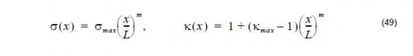 FDTD - equation 49