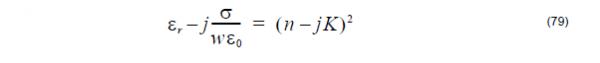 FDTD - Equation 79