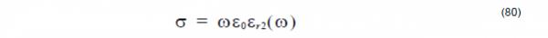 FDTD - Equation 80