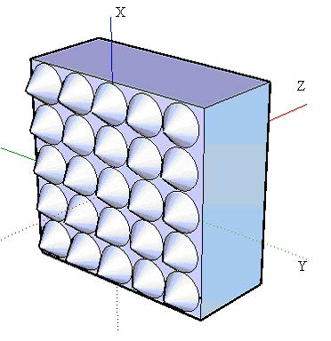 FDTD - Sample44_3D_Heating_Absorption_64Bit.fdt.