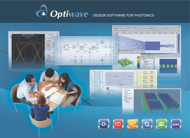 fiber optic training manual pdf