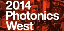 photonics west 2014 image