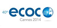 ecoc 2014