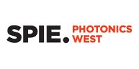 photonics west 2015