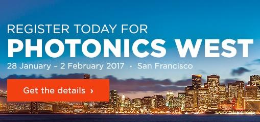 photonics-west-2017