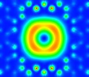 VFEM-hollow-core-04