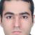 Profile picture of Amin Khorshidahmad